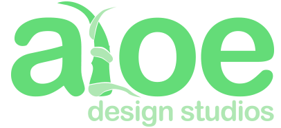 Aloe Design Studios, llc